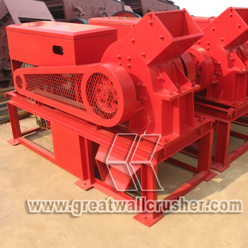 diesel hammer crusher for sale 10 tph crushing plant Nigeria