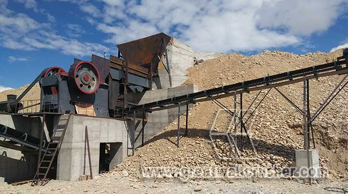 3 TPH small jaw crusher price for sale USA
