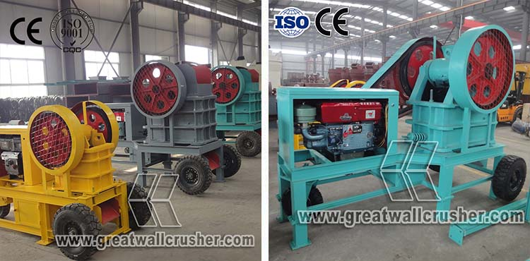 diesel crusher for sale in concrete crushing plnt