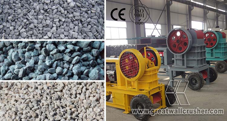 best price diesel engine crusher for sale UK