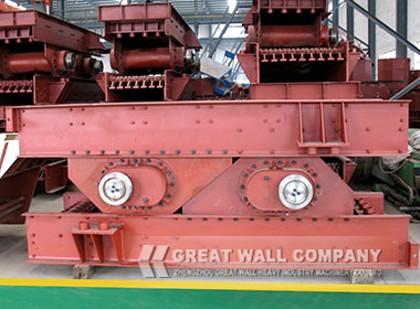 great wall heavy industry diesel engine Zhengzhou great wall heavy industry machinery co, ltd - china supplier of crusher, mill, plant, screen, washer, conveyer, feeder.